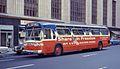 19690105 01 SEPTA bus Market St..jpg