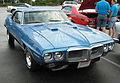 1969 Firebird 400 - blue.jpg