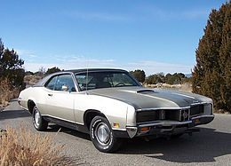 1971 Mercury Cyclone.jpg