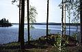 1972 Kuusamo.jpg