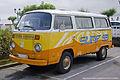 1972 Volkswagen Typ 2 - T2 (6023853280).jpg