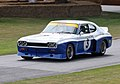 1973 Ford Capri RS 'Cologne' - Flickr - exfordy.jpg