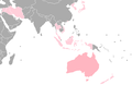 1974 FIFA World Cup qualification Asia.png