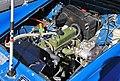 1974 MG Midget Mark IV 12GA engine.jpg