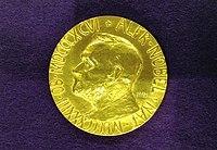 1974 Nobel Peace Prize awarded to Eisaku Satō.jpg