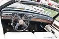 1975 Cadillac Eldorado (9680828349).jpg