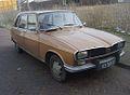 1975 Renault R16 (5686551152).jpg