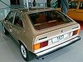 1977 Volkswagen Scirocco GLi (02).jpg