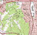 1979-USGS-jayneshill.JPG