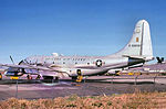 197th Air Refueling Squadron KC-97 53-0200.jpg