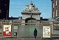 1980-11 Boulevard Général Jacques, Etterbeek (anciennement Boulevard Militaire) (11607652833).jpg