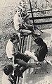 1982 godina Radio Samobor na Japetiću.jpg