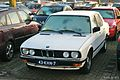 1983 BMW 518 (11322250853).jpg