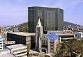 1983 Seoul Hilton Hotel 01.jpg