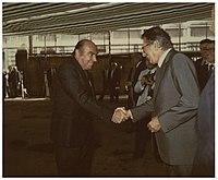 1984-09-21 Aldo Aniasi Nuccio Bertone.jpg