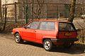1984 Volkswagen Polo C (8791379249).jpg