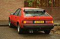 1985 Toyota Celica Supra (14134332567).jpg