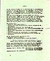 1989-10-09 Appell-zur-Gewaltlosigkeit.jpg