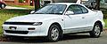1989-1991 Toyota Celica (ST184R) SX liftback (2010-12-28).jpg