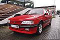 1989 Peugeot 405 Mi16 (5665852775).jpg