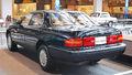 1989 Toyota Celsior 02.jpg