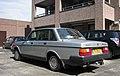 1989 Volvo 240 2.3 GL 001.jpg