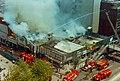 1990년대 초기 서울소방 활동 사진스캔0020.jpg