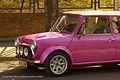 1991 Mini Cooper (6885568518).jpg