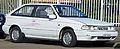 1992-1994 Hyundai Excel (X2) GS Sprint 3-door hatchback 01.jpg