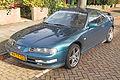 1994 Honda Prelude 2.0 I (8094200560).jpg