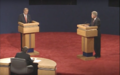 1996 1st Presidential Debate D.png