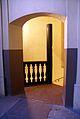 1996viki Kościół Uniwersytecki. Foto Barbara Maliszewska.jpg