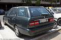 1997 Lancia Kappa SW (6283734739).jpg