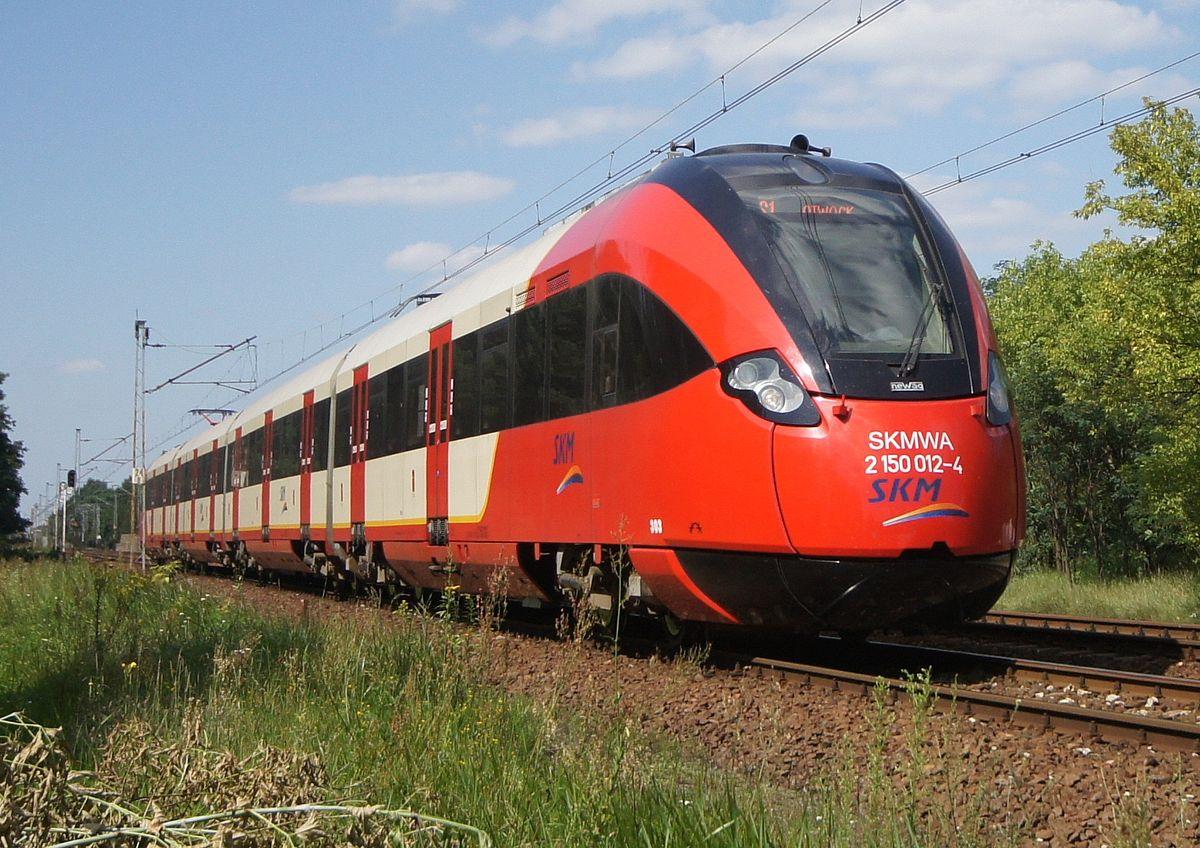 SKM-Baureihe 19WE – Wikipedia