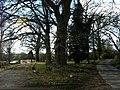 1 - panoramio (51).jpg