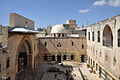 1 Beit Gazaleh RCh 2010 DSC 1798.jpg