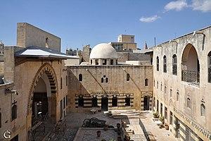 1 Beit Gazaleh RCh 2010 DSC 1798