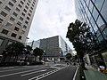 1 Chome Kitasaiwai, Nishi-ku, Yokohama-shi, Kanagawa-ken 220-0004, Japan - panoramio (1).jpg