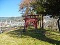 1 Chome Minato, Okaya-shi, Nagano-ken 394-0044, Japan - panoramio (10).jpg