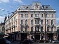 1 Mitskievycha Square, Lviv (01).jpg
