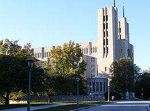 Diözese von Worcester ma