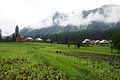 1st Arang Keil (Kashmir Pakistan) 04.JPG