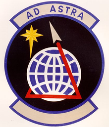 1st Space Launch Squadron.PNG