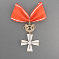 1st class of the Cross of Liberty with swords (wartime merits).png