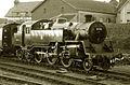 2-6-4 West Somerset Railway (432780039).jpg
