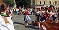 20.8.16 MFF Pisek Parade and Dancing in the Squares 139 (29094427316).jpg