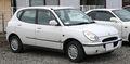2000-2001 Daihatsu Storia.jpg