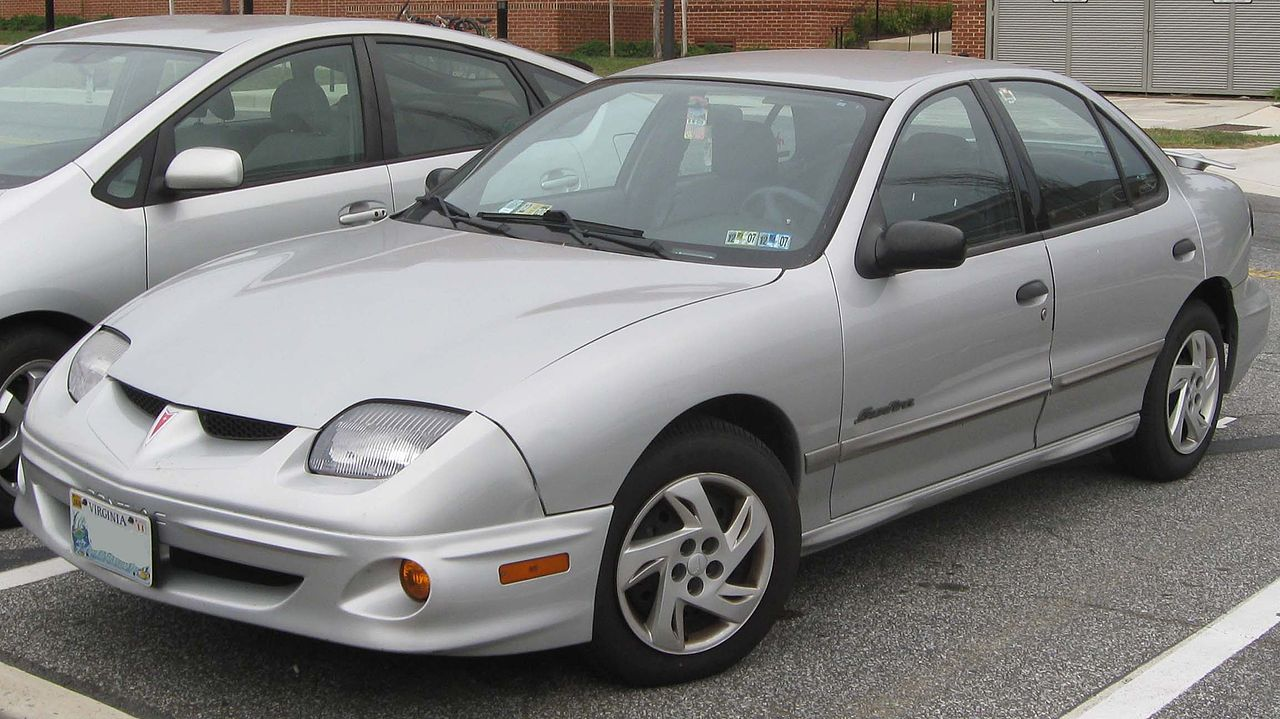 2000 pontiac sunfire gt coupe 2 4l manual rh carspecs us 2000 pontiac sunfire service manual pdf 2000 pontiac sunfire owner's manual