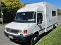 2000 LDV Convoy (7066847433).jpg