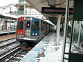 20021225 02 Green Line L at Ashland Ave..jpg